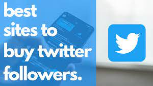 To Buy Twitter Followers Is Not An Effective Way