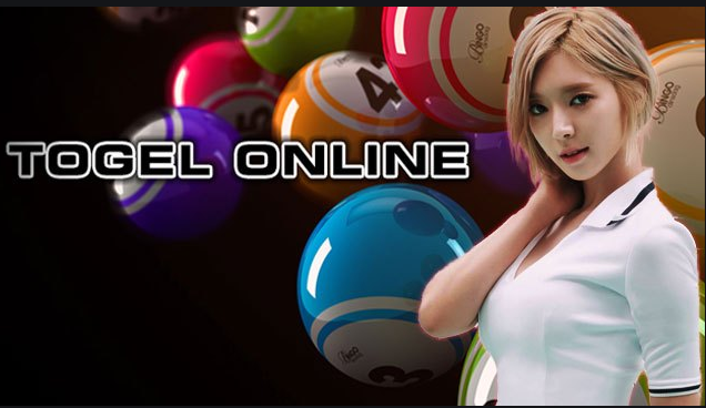 How to Bet On on line togel singapore?