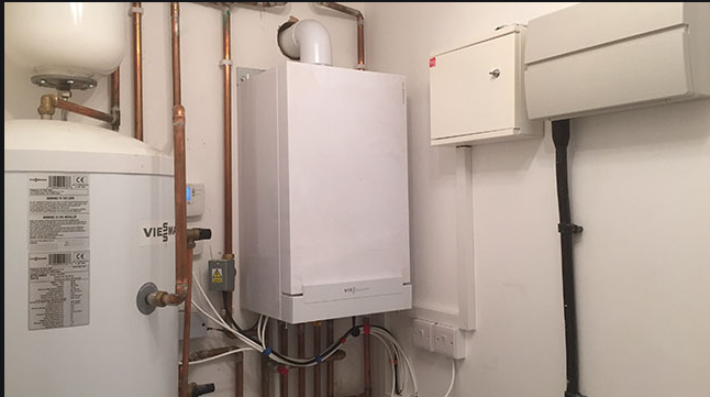All That You Need To Know About New Boiler Installation Is Here