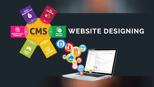 Uses Of Websites In The Business In New York