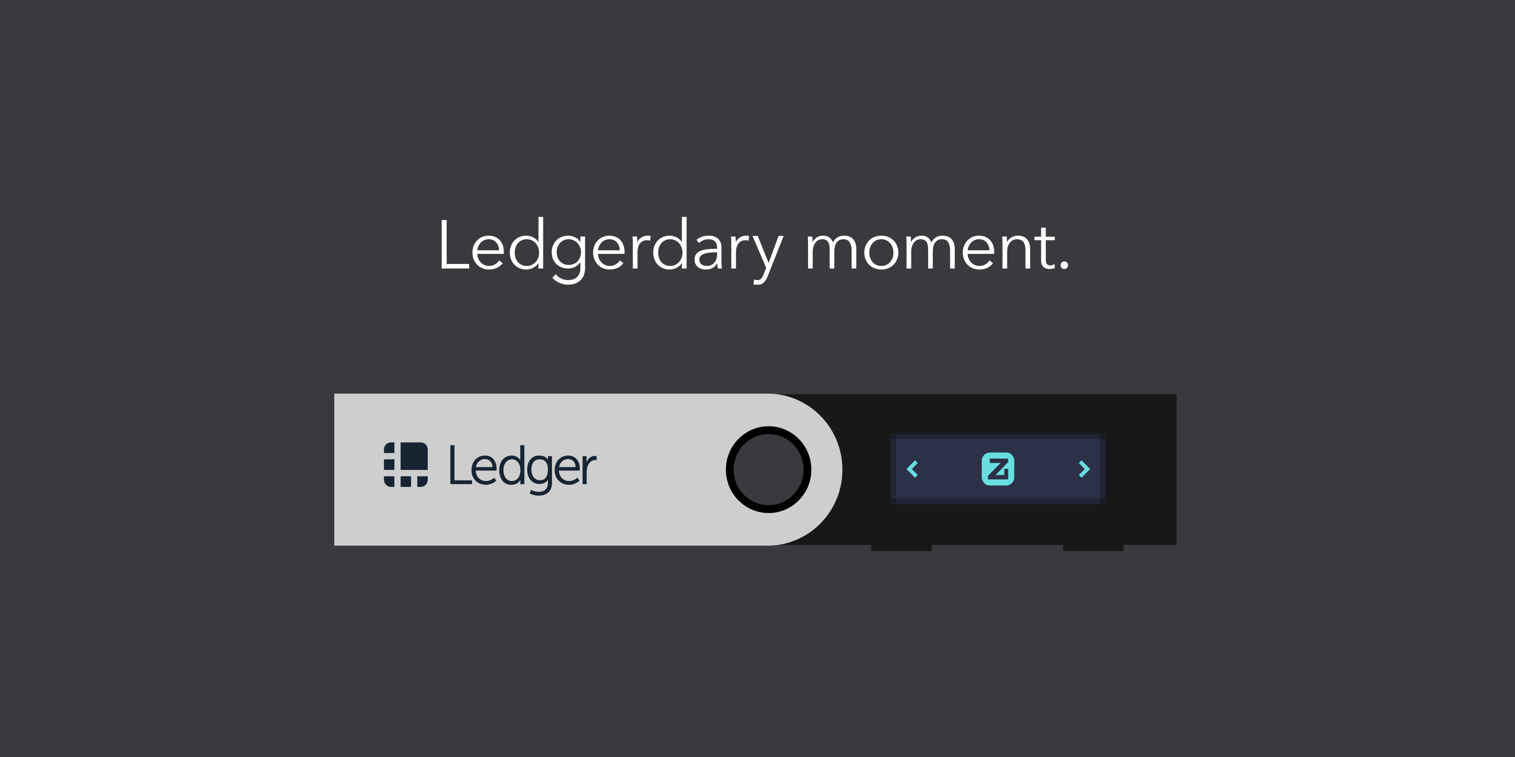 The Elements Of Download Ledger Wallet