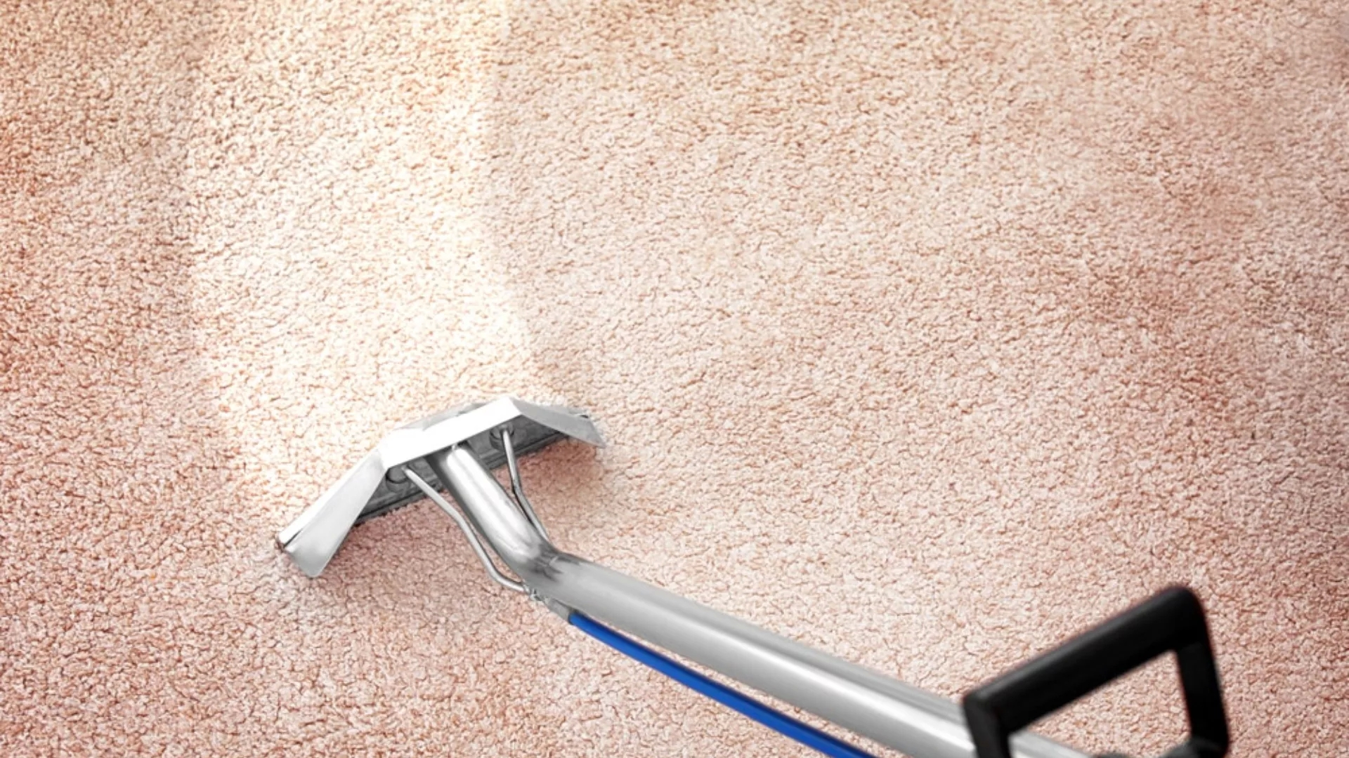 Silver Springs MD – Hires a Grout Cleaning Service? Find Out What the Experts Know About
