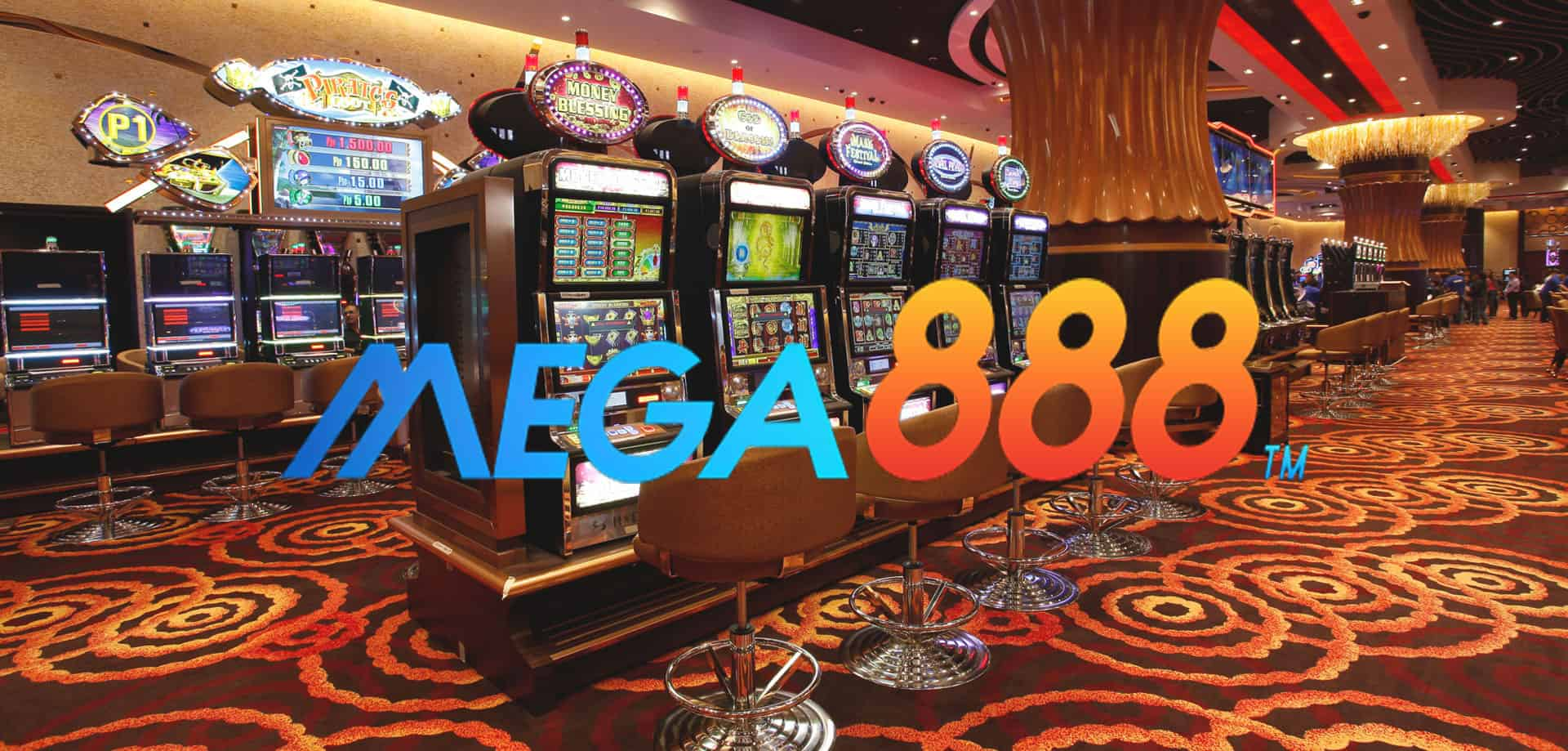 Gambling sites with one of the best betting experience