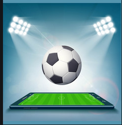 You Can Stay Updates At All Times With Sports Livescore