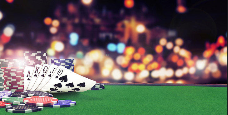 Understanding The Benefits Of Qq Apply Casinos