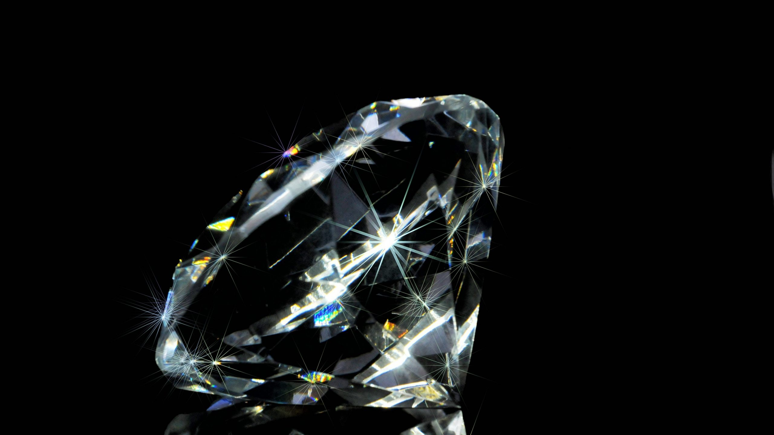 Guilt-Free Human Ashes Into Diamonds Tips