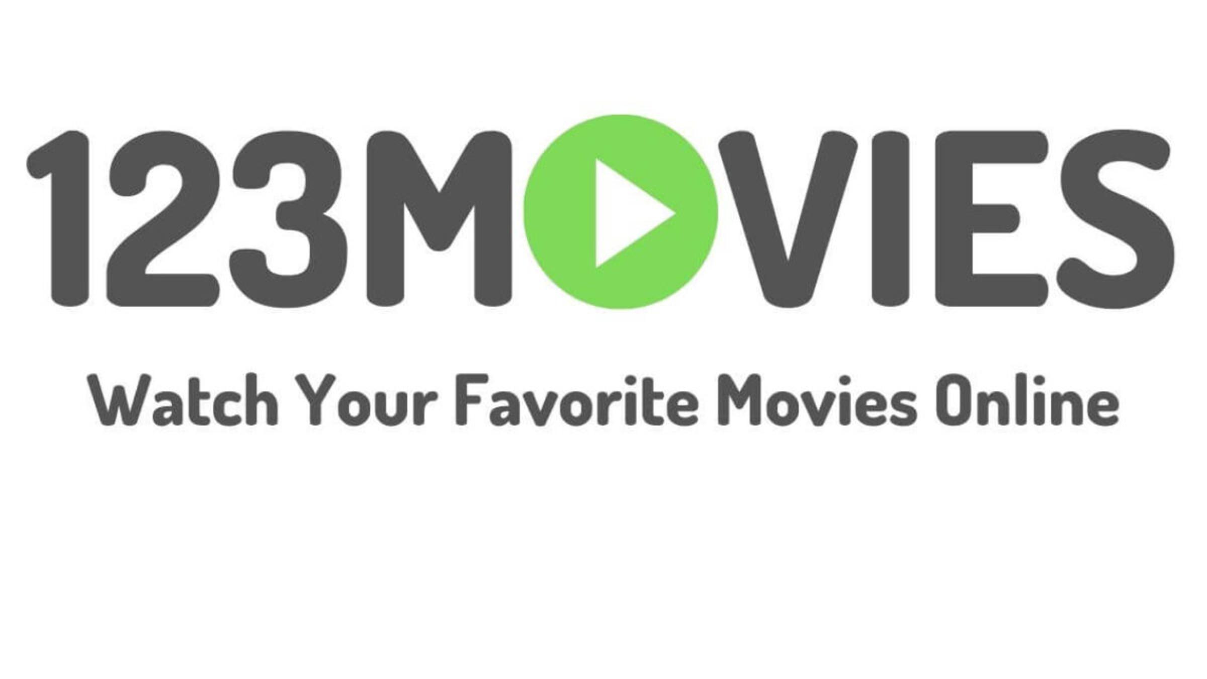 History Based On 123 Movie Website