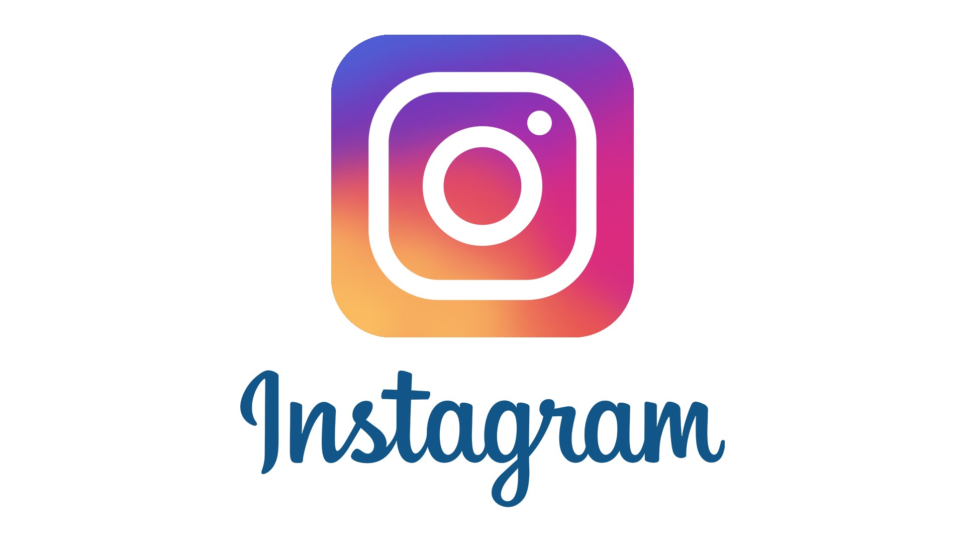 Anyone can get instagram followers
