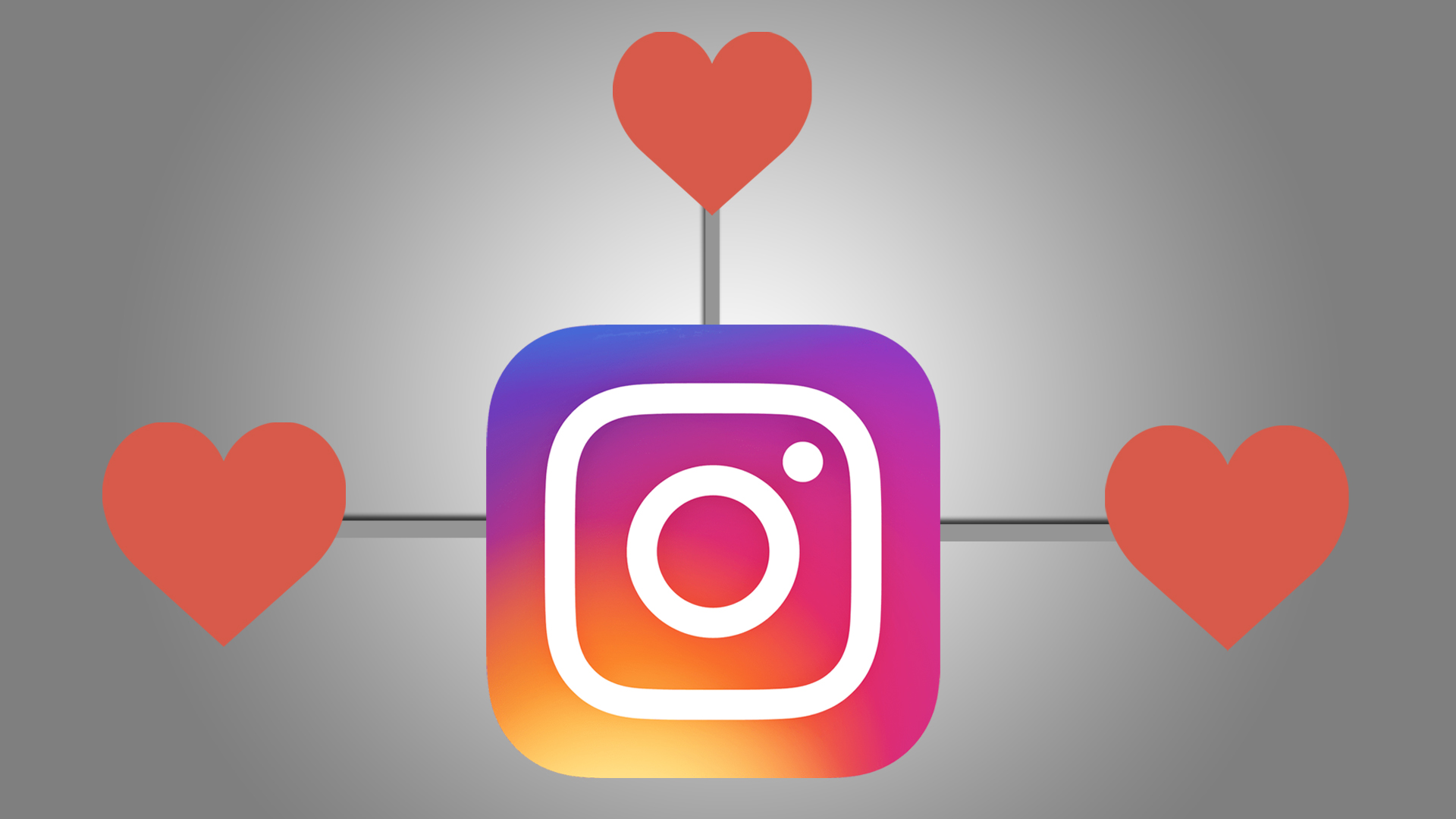 What are different ways to grow Instagram followers?